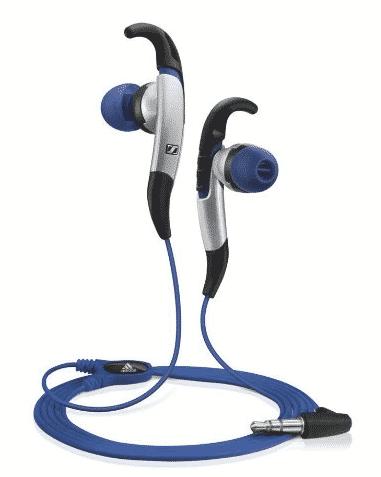 Sennheiser CX 685 Adidas Sports