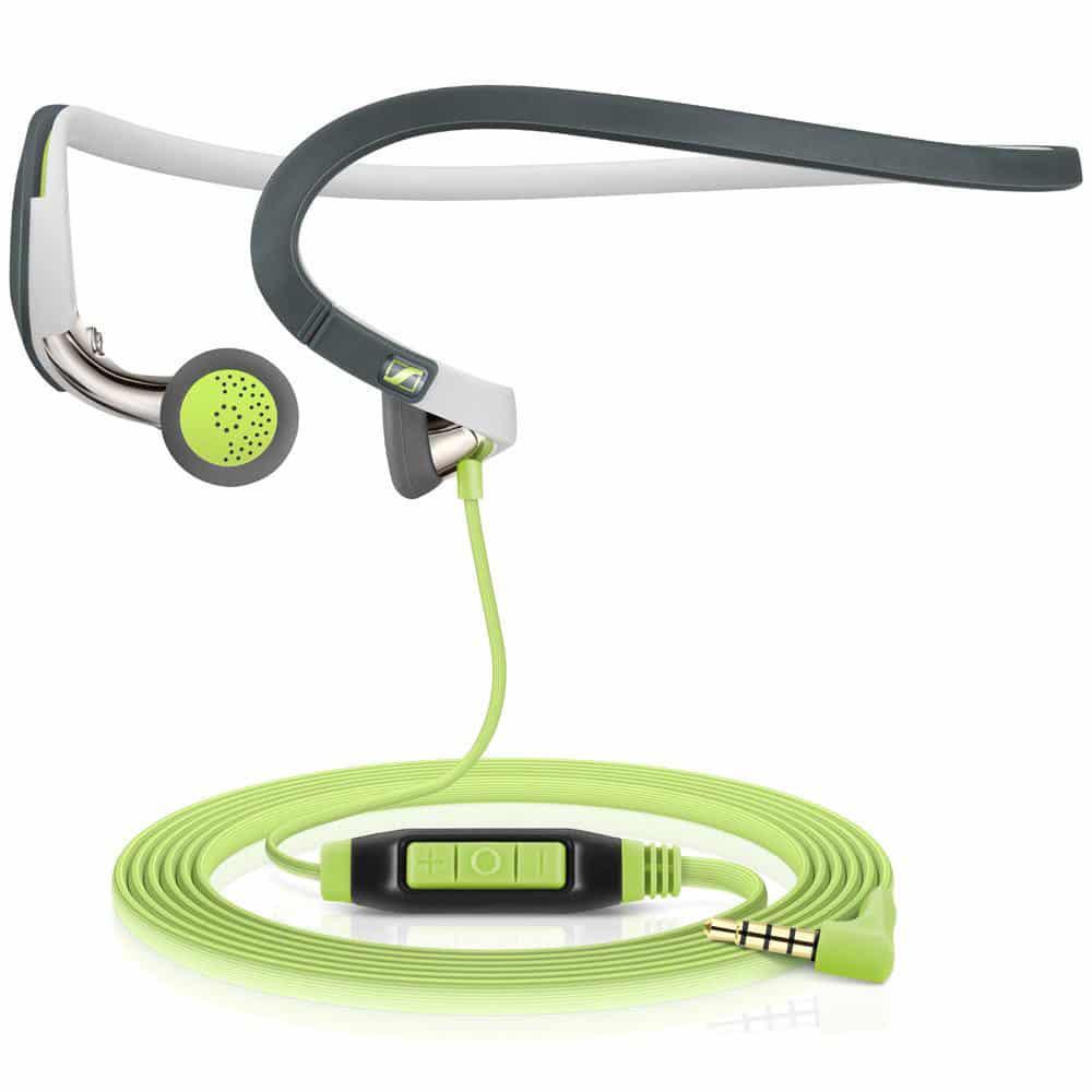 sennheiser-686i-headphones