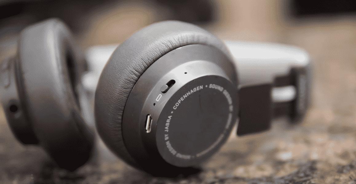 recommendheadphone