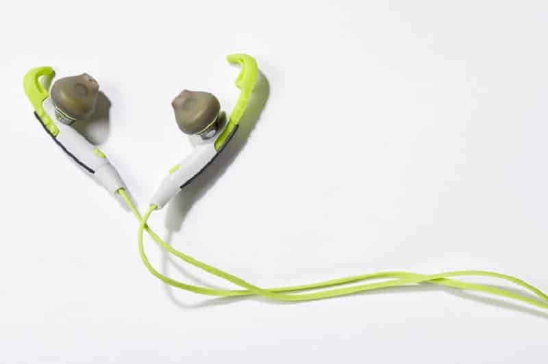 Best Earbuds For Small Ears