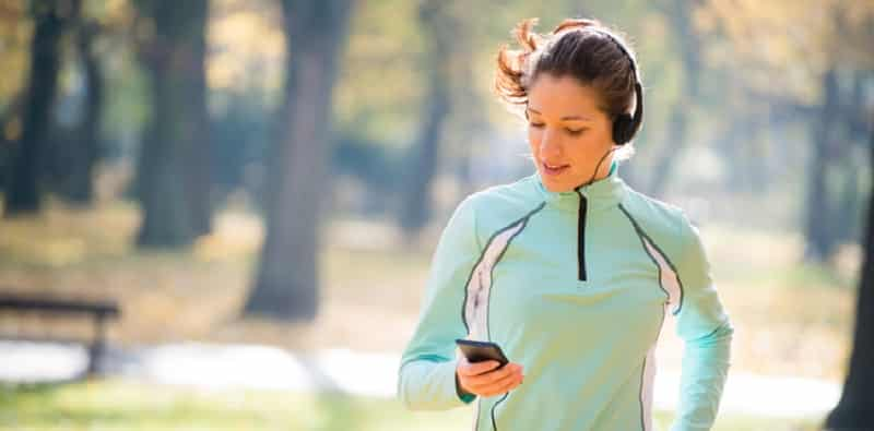 Best-Over-Ear-Headphones-For-Working-Out