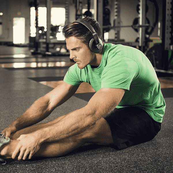Best Over Ear Headphones For Working Out Recommendheadphone