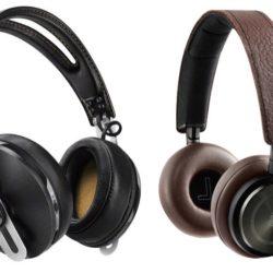 Best Headphones Under 300 In 2020