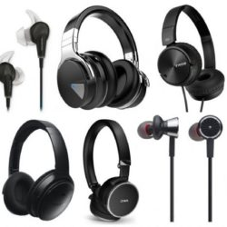 Best Headphones Under $500 In 2020