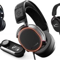 Best High End Headphones In 2020