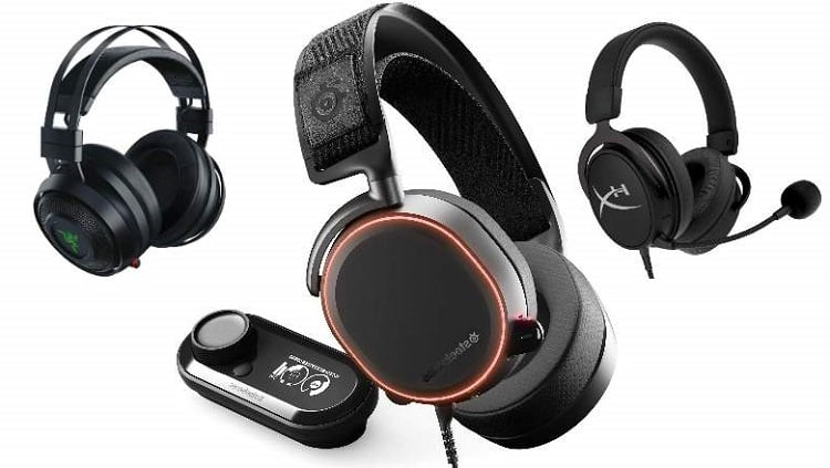 Best High End Headphones