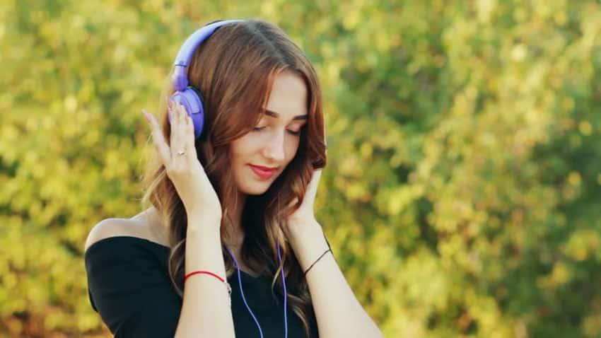 Best Noise Isolating Headphone