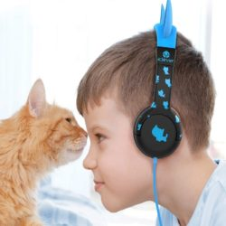 Best Cat Ear Headphones – For Kids & Adults