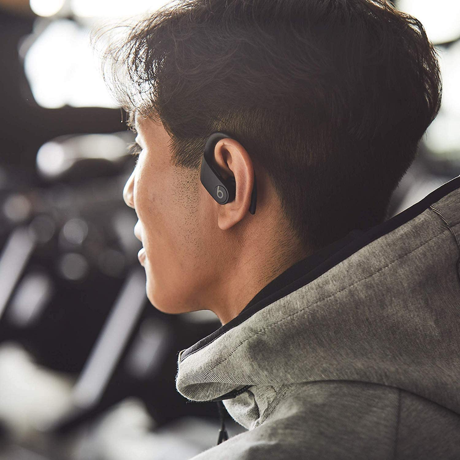 ps4-earbuds